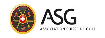 Association Suisse de Golf