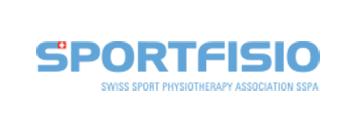 Sport Fisio