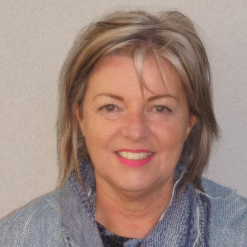 Franca Tenconi