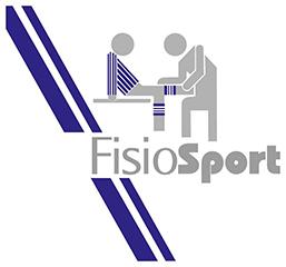Fisiosport